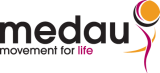 Medau movenent - Footer Logo